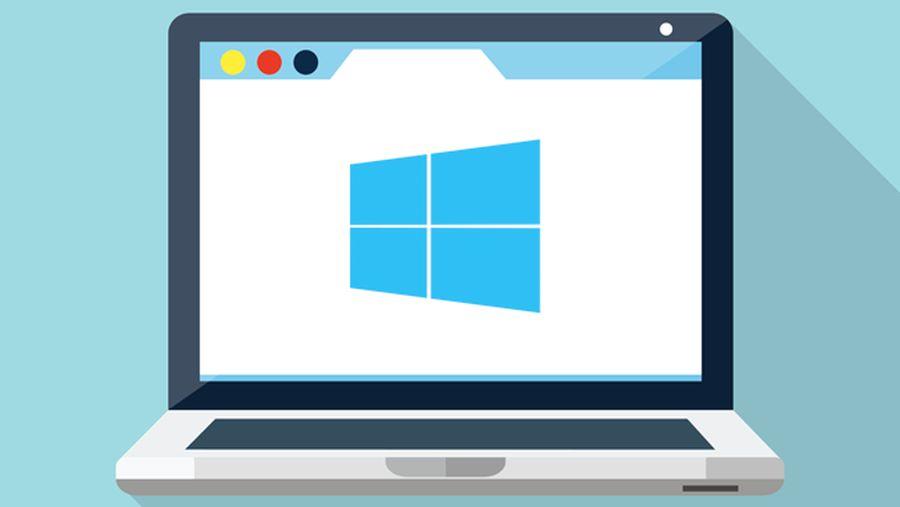 Windows 10 Fall Creators Update>