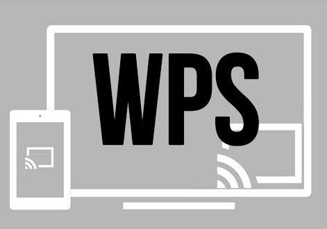 wps nedir wps nasıl kullanılır