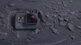 GoPro HERO6 Black inceleme