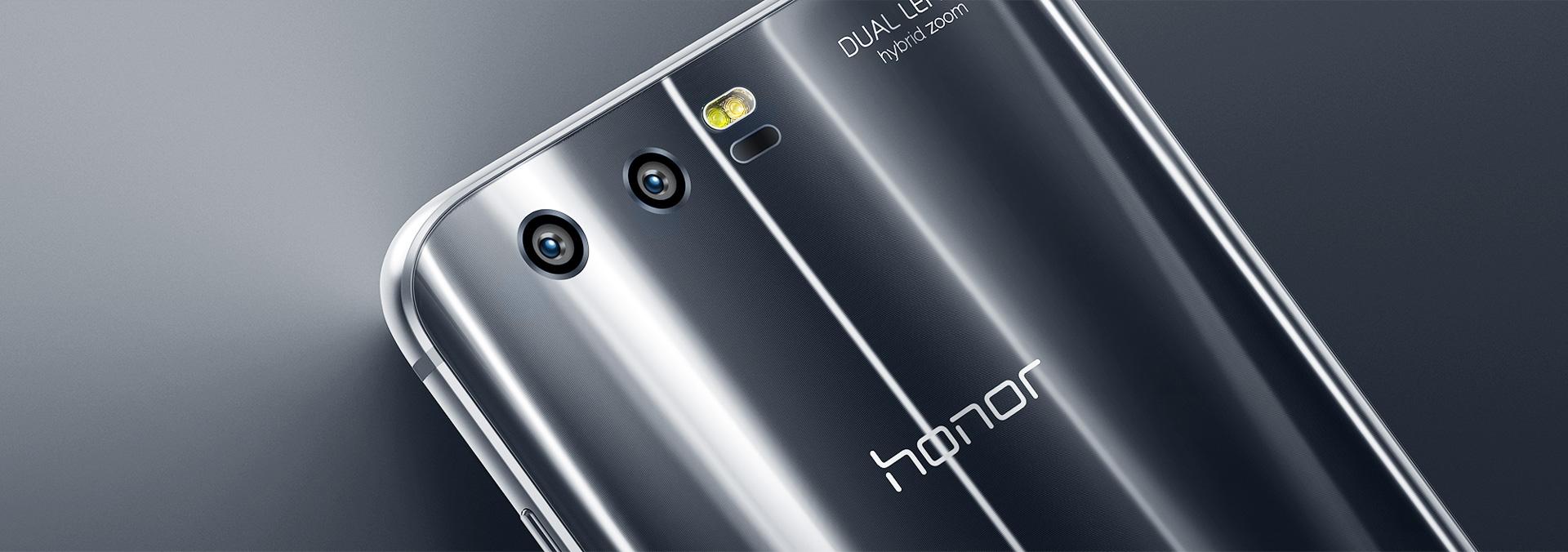 Çinli akıllı telefonlar