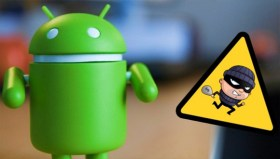 Android cihazlar BankBot tehlikesi ile karşı karşıya!