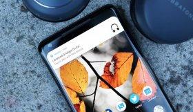 Fast Pair tüm Android cihazlara geliyor!