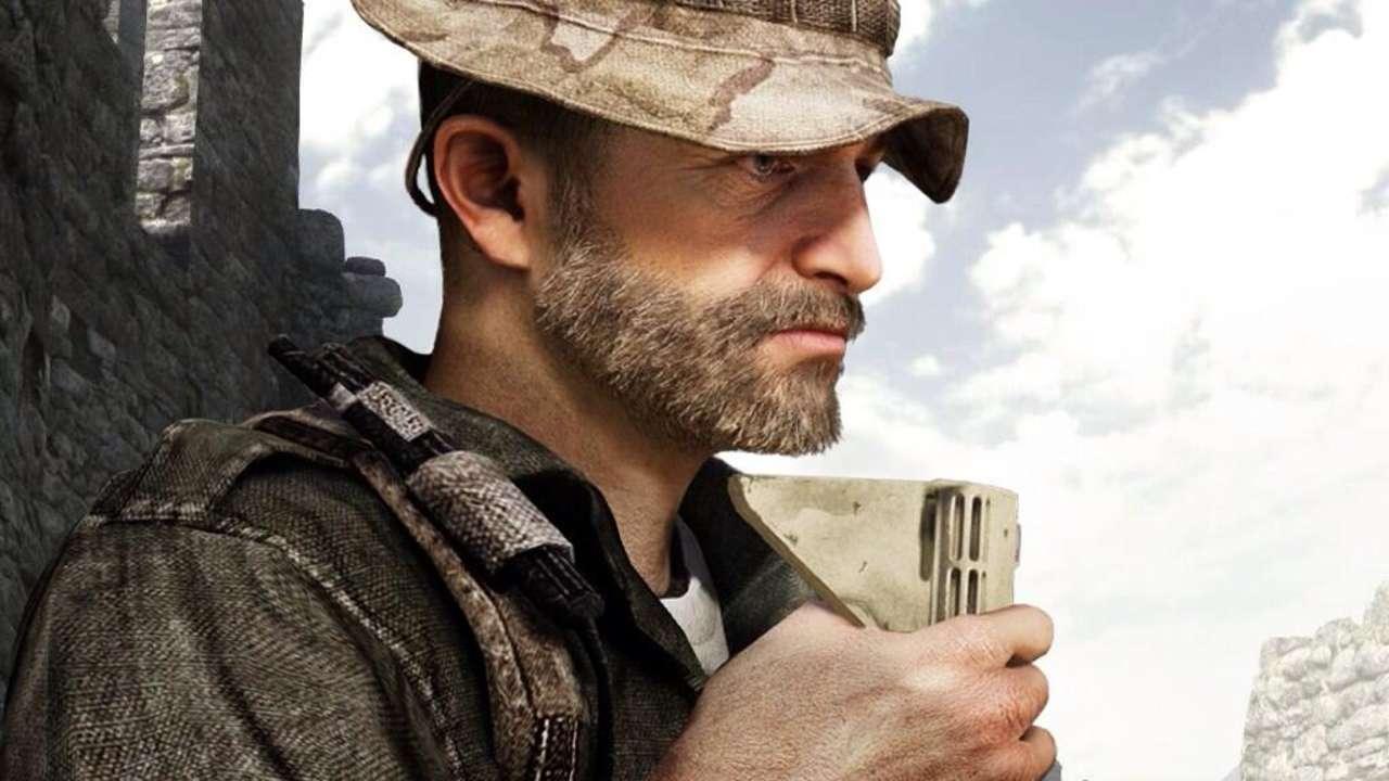 Call of Duty filmi