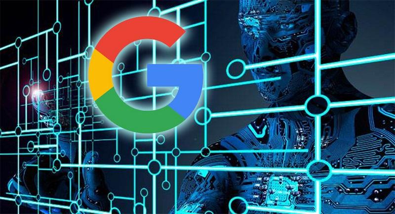 google, öğrencilere burs verecek sdn 1
