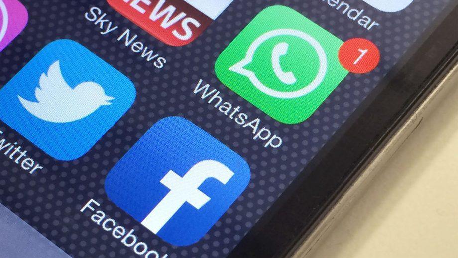 internetsiz whatsapp, WhatsApp çalışmayacak