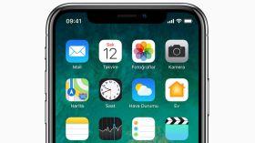 iPhone X yeni bir sorunla gündemde!
