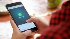 WhatsApp için beklenen özellik!