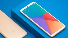 Xiaomi R1 kameralara yakalandı!