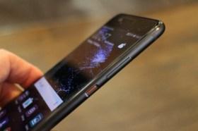Üç kameralı Huawei P20 serisi sızdırıldı!