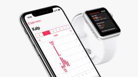 Apple Watch için yeni bir sağlık özelliği geliştiriliyor!