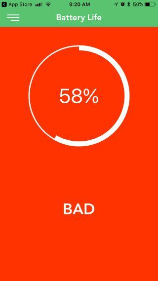 iphone batarya testi nasıl yapılır 2 sdn