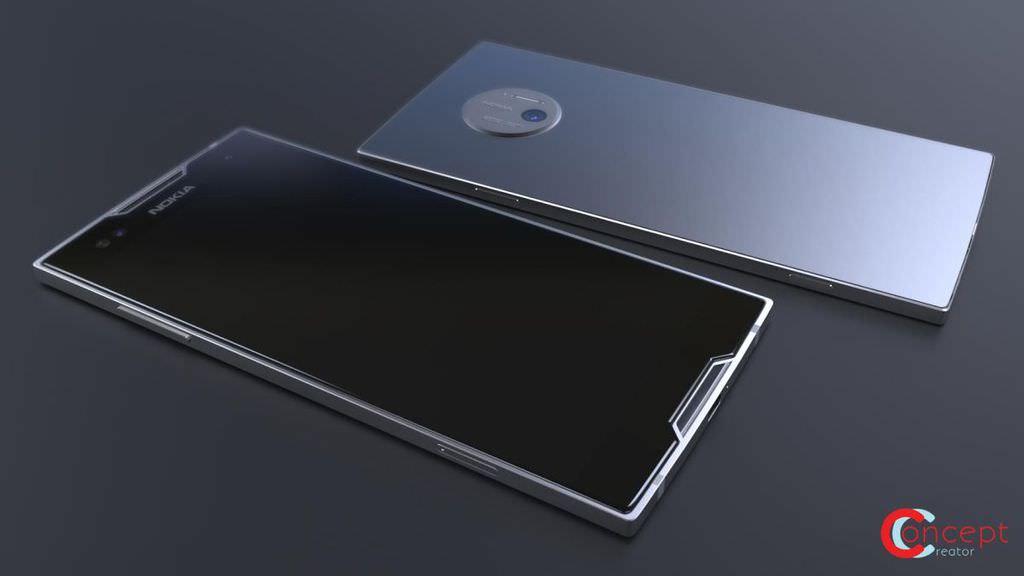 Nokia 9 fiyatı
