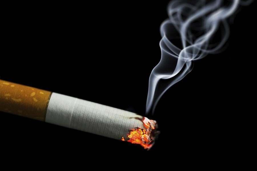 sigarayı bırakmak sdn 4