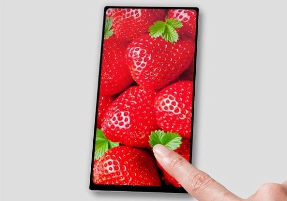 Ekran boyutları-yeni iPhone