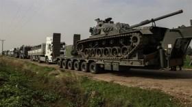 Milli savaş teknolojileri dünya gündeminde!