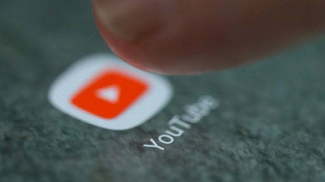 YouTube, İstihbarat Masası