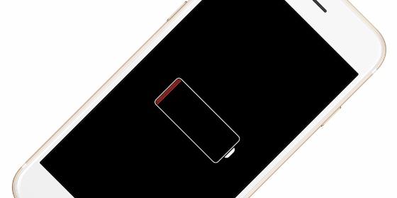 Yavaşlayan iPhone-ios güncellemesi