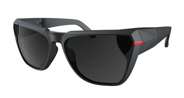 ACTON ACE Eyewear