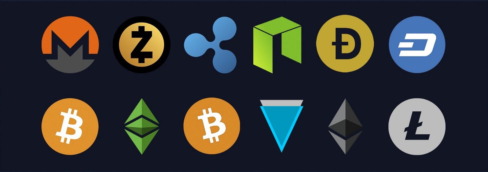 darkweb bitcoin alternatifi arıyor 3