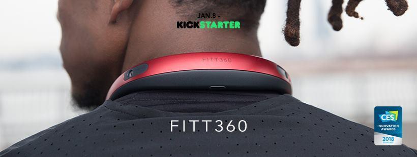 FITT360