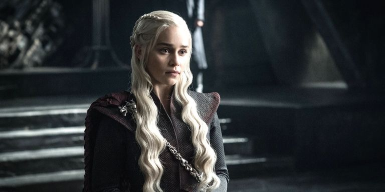 Game of Thrones 8  sezon tarihi belli oldu - Teknoloji Haberleri