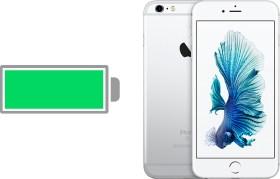 iOS 11.3 ile birlikte hangi yenilikler gelecek?
