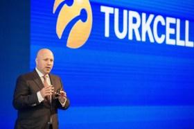 Turkcell Genel Müdürü: Whatsapp bizi 3 kez kopyaladı