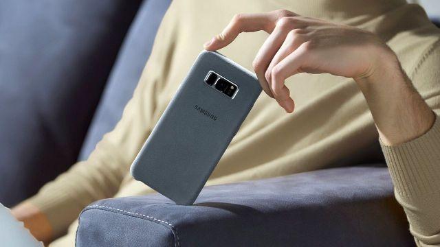 Samsung, Metal 12