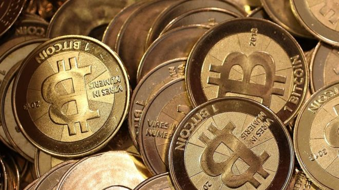 turk bitcoin borsası