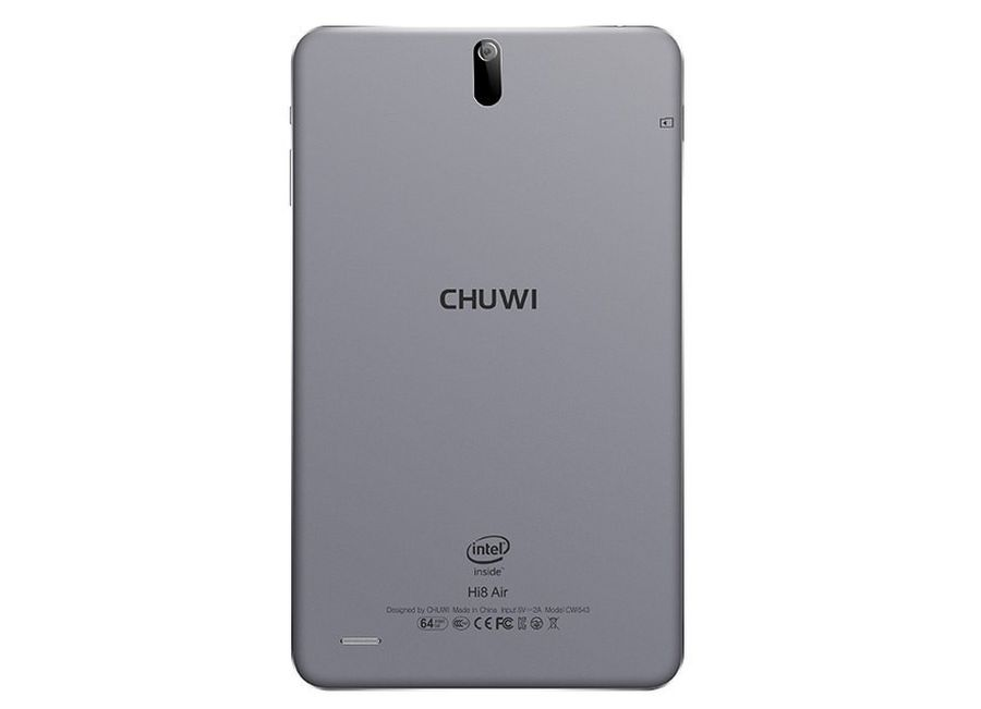 Chuwi Hi8 Air