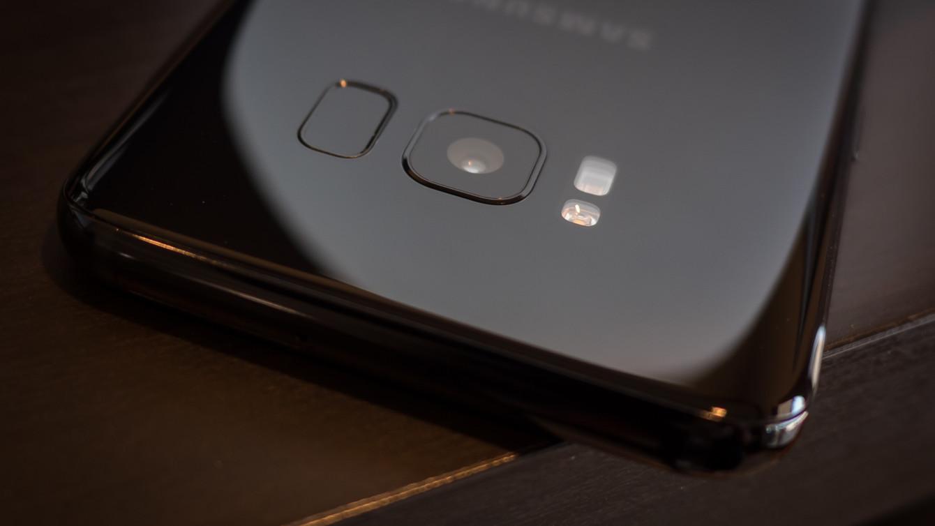 Bu yıl duyurulacak tüm Samsung tablet ve telefonları