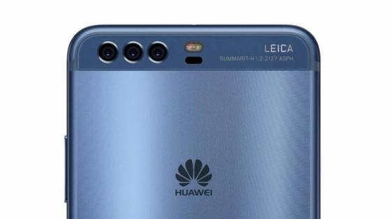 Huawei p20-Huawei P20 Plus