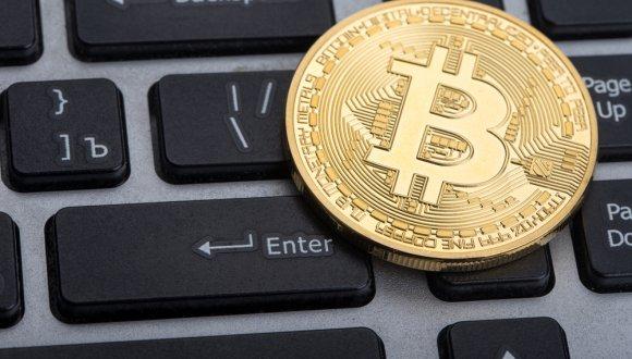 bitcoin transfer ücretleri sdn 2