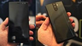 Energizer, 16000 mAh bataryalı telefonunu tanıttı!
