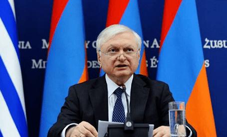 ermenistan mining yasası sdn 2