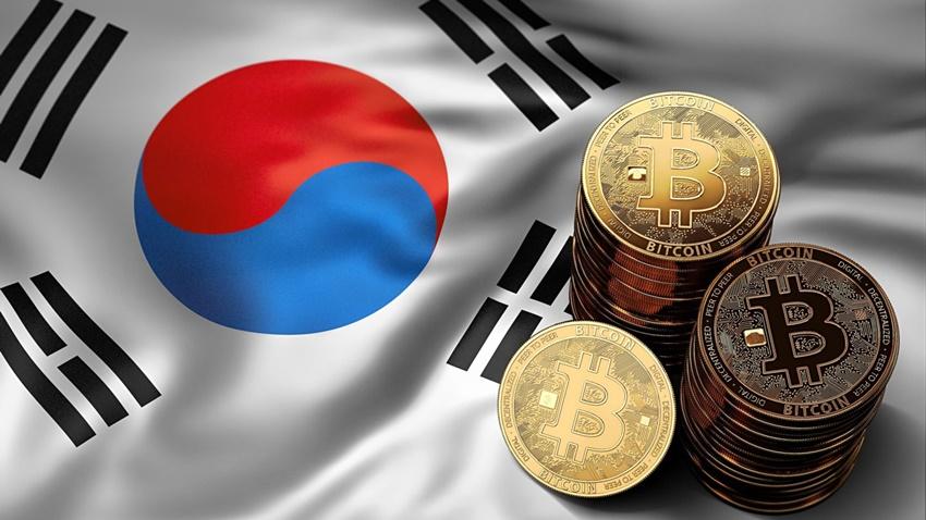 güney kore kripto para açıklaması 3