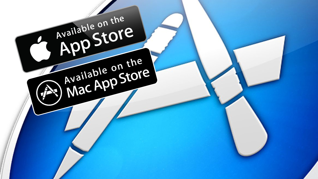 iOS, macOS