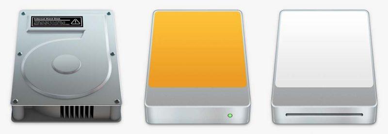 macOS High Sierra APFS hatası