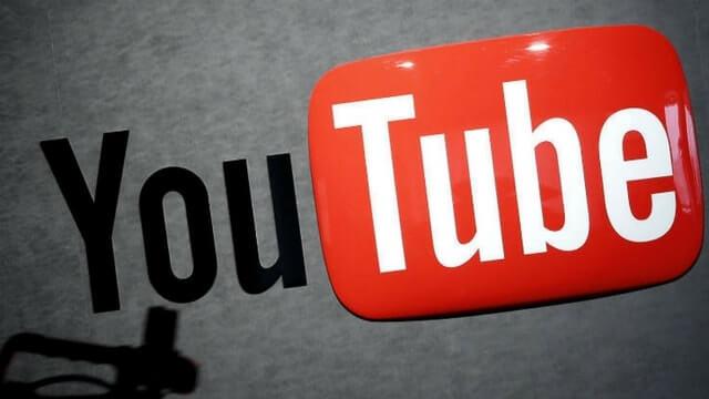 youtube reklam kuralları 2