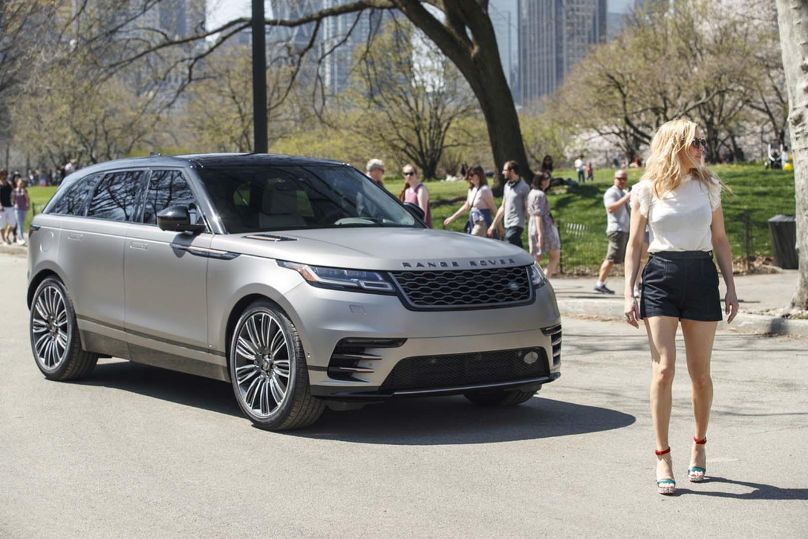 Dünyada Yılın En İyi Tasarımına Sahip Otomobili