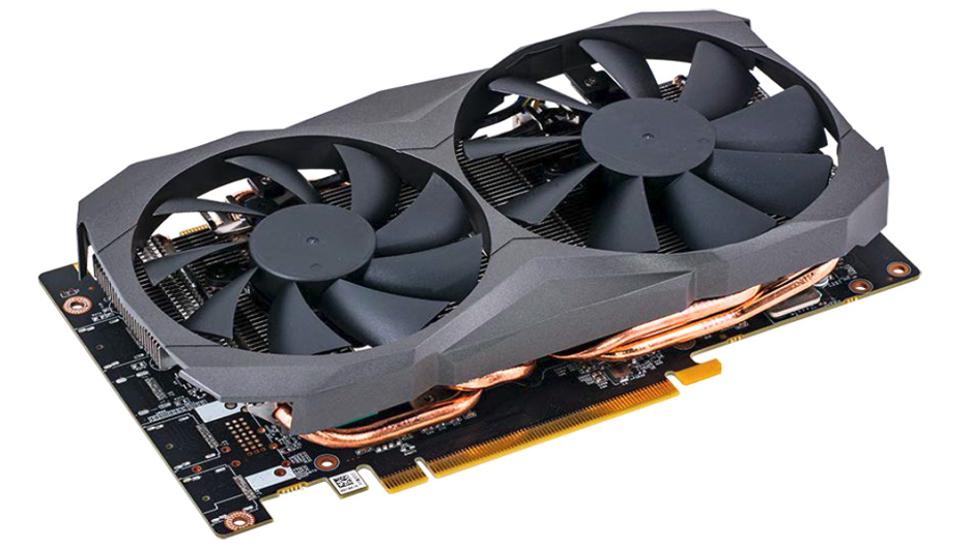 Nvidia P102-100