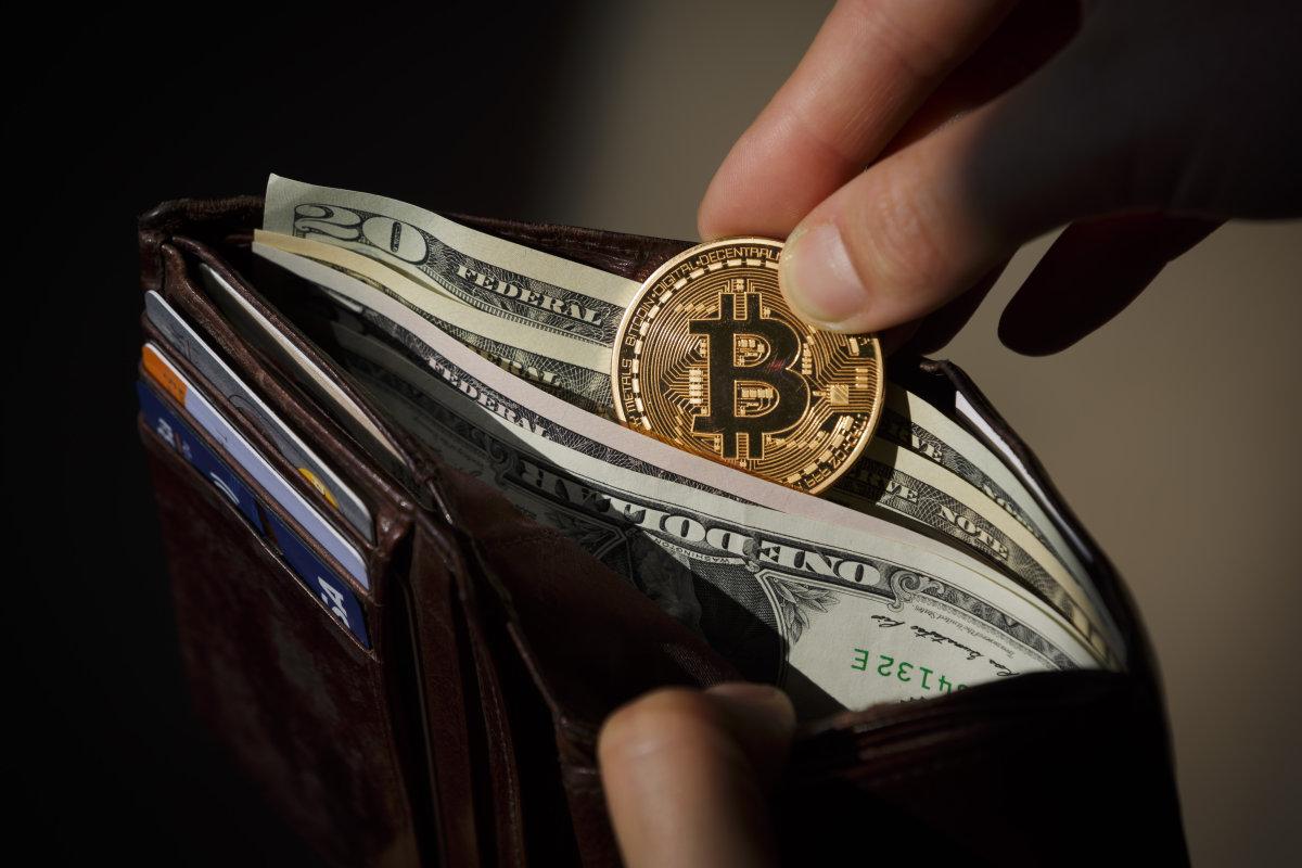 abd kripto para soruşturması sdn 2