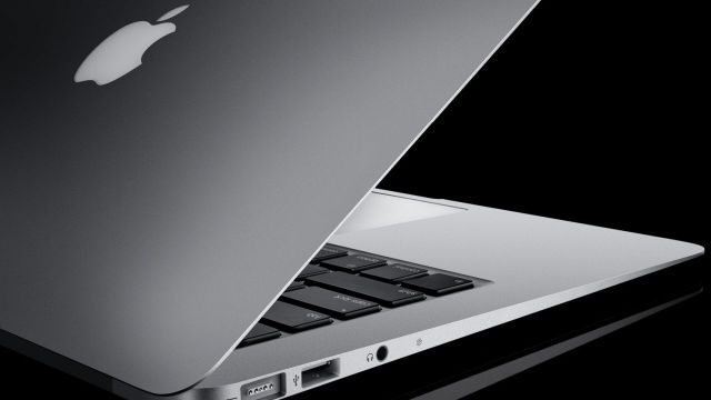 Ucuz MacBook Air