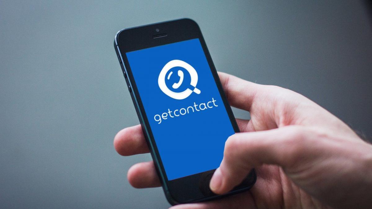 GetContact, BTK