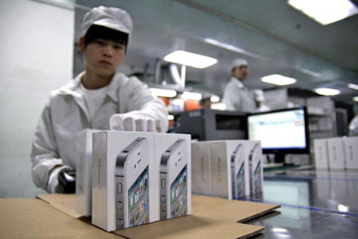 ABD'deki iPhone fiyatları artacak