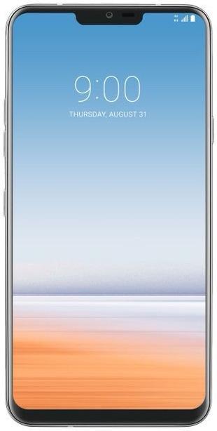 LG G7 özellikleri fiyatı