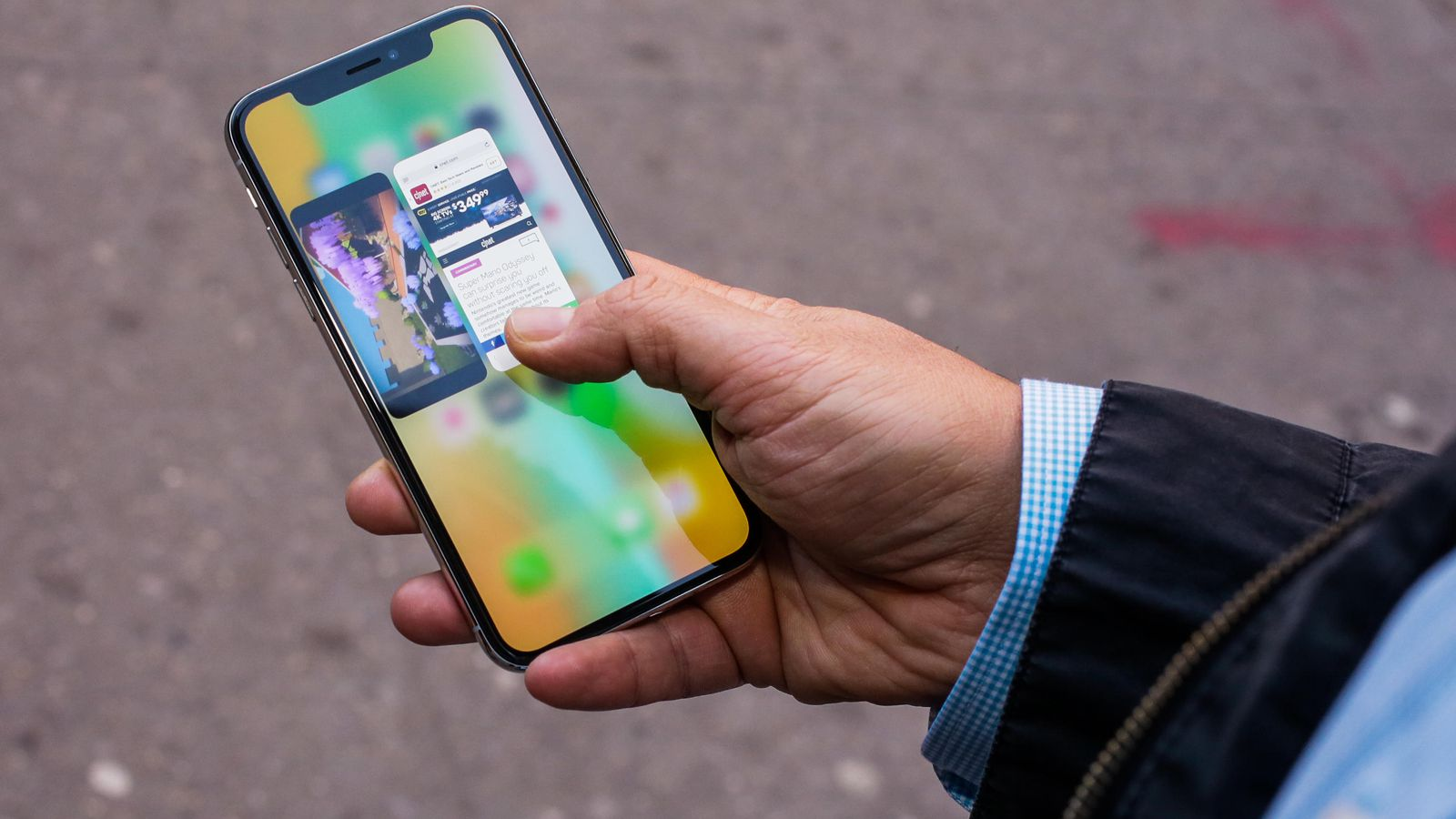 Pixel 3'ten beklentiler neler?