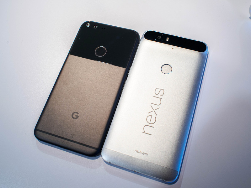 pixel-xl-nexus-6p