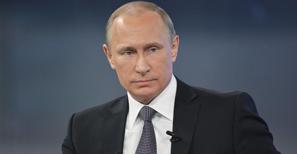 Rusya seçimlerİ DDoS