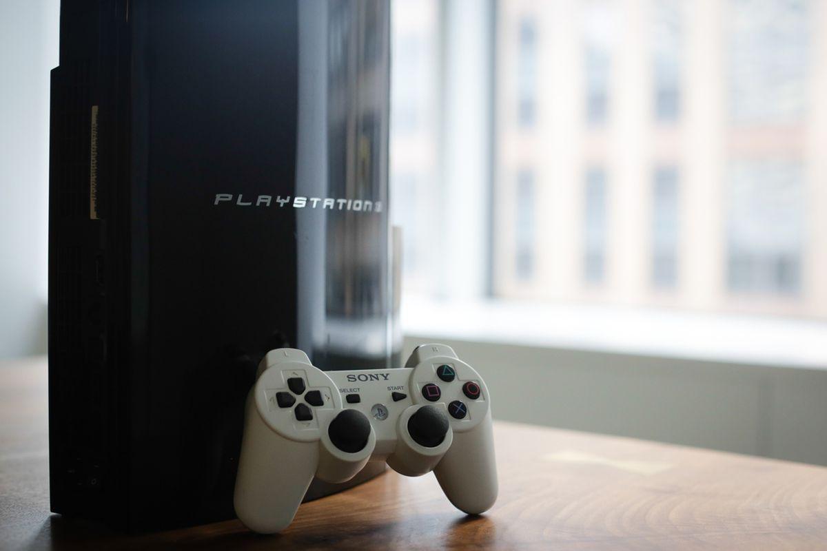 sony playstation 3 kullanıcılarına geri ödeme yapacak sdn 2
